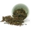 Exotic Herbal Teas