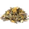 Aphrodisiac Herbal Blends