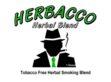 Herbacco Herbal Smoking Blend