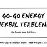 go-go-herbal-tea