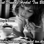 Sweet Dream Herbal Smoking/Tea Blend