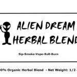 Herbal Dreaming Smoke Shop