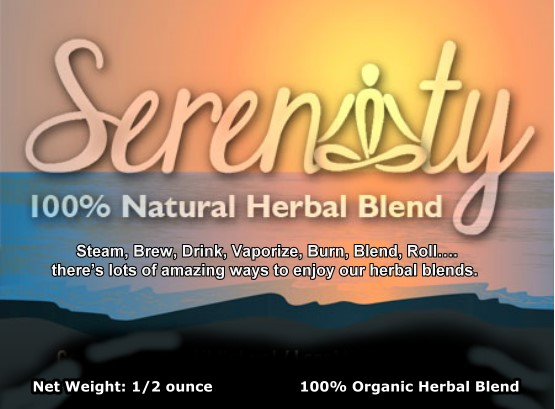 serenity-herbal-smoking-blend